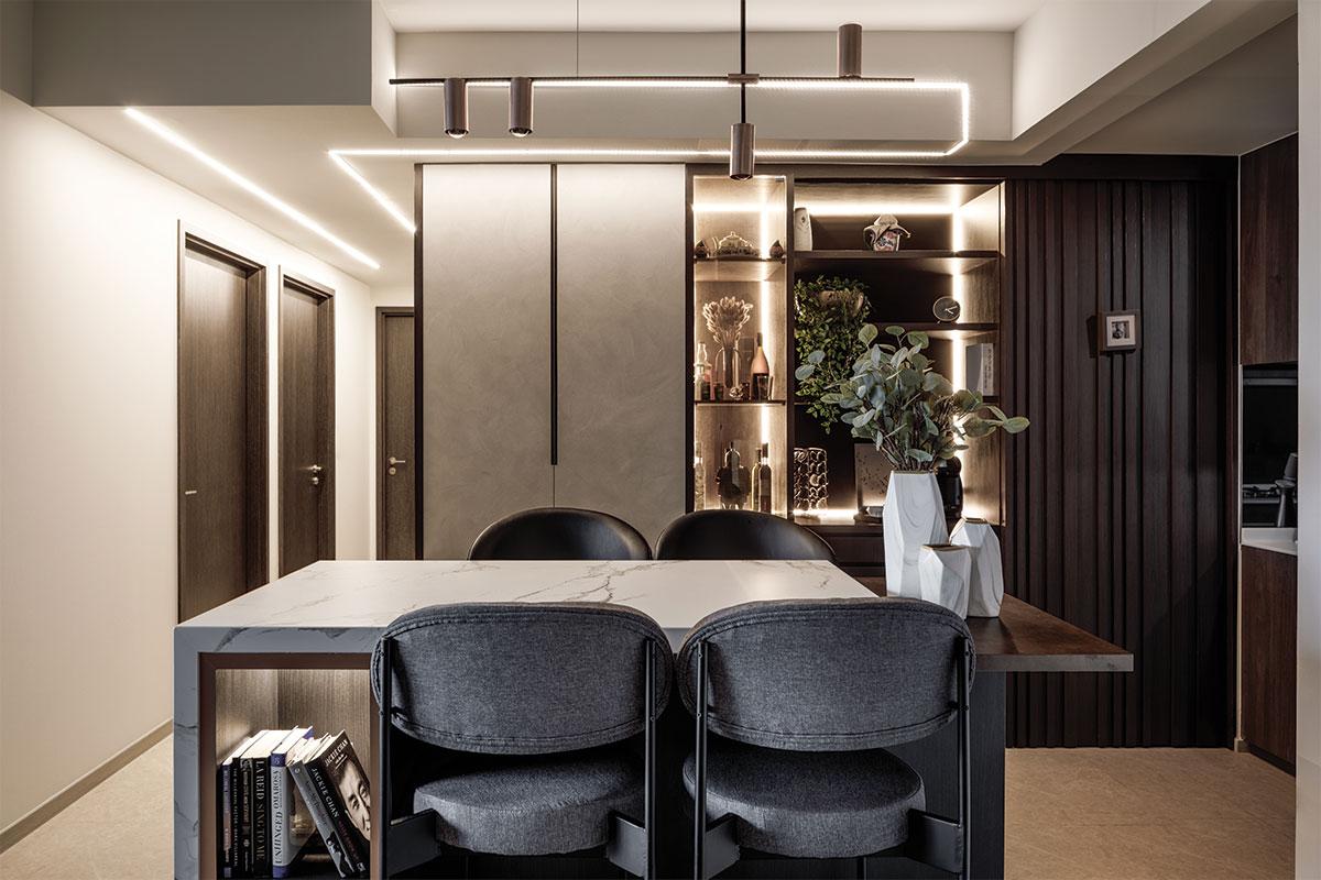 squarerooms-jialux-choachukang-dining-room
