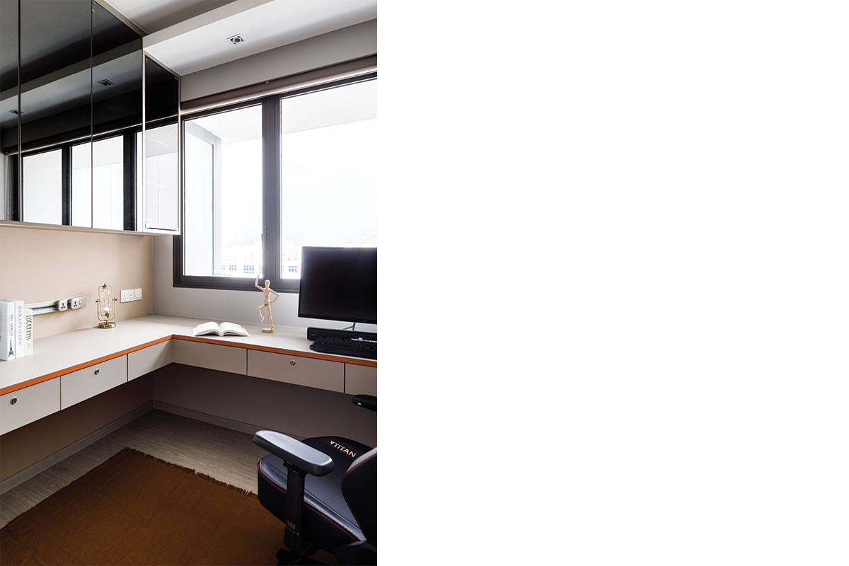 squarerooms-jialux-choachukang-home-office