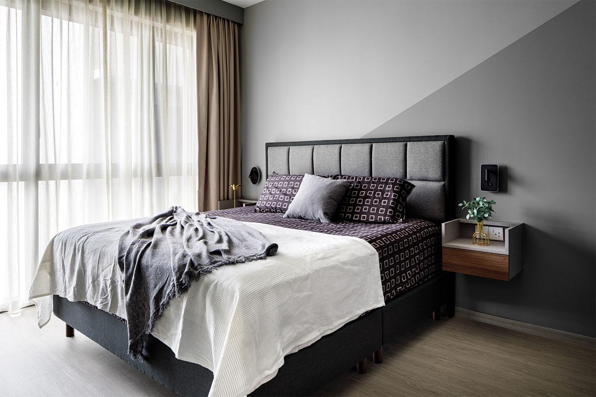 squarerooms-jialux-choachukang-bedroom