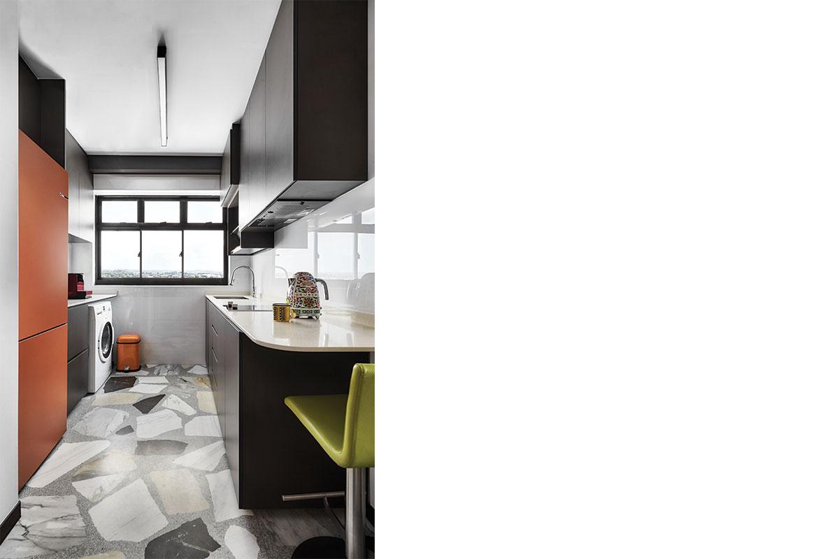 SquareRooms-Lush-Interior-kitchen