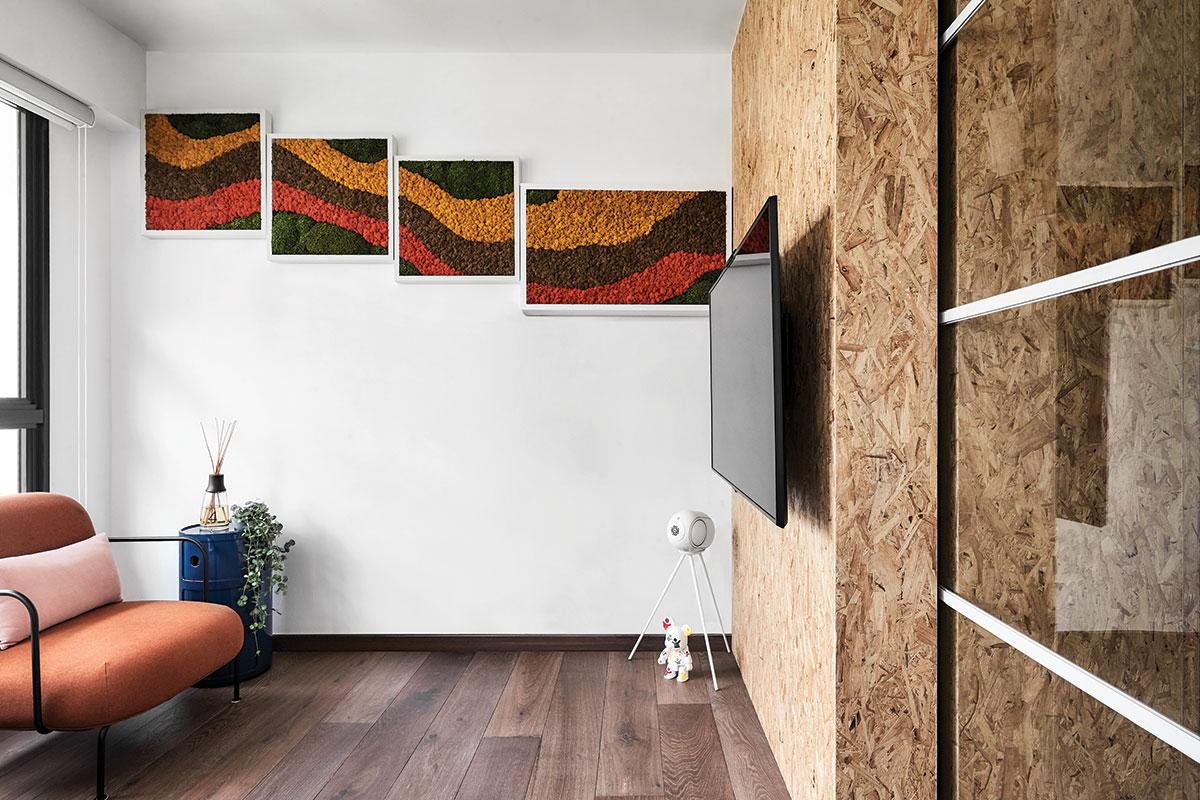 SquareRooms-Lush-Interior