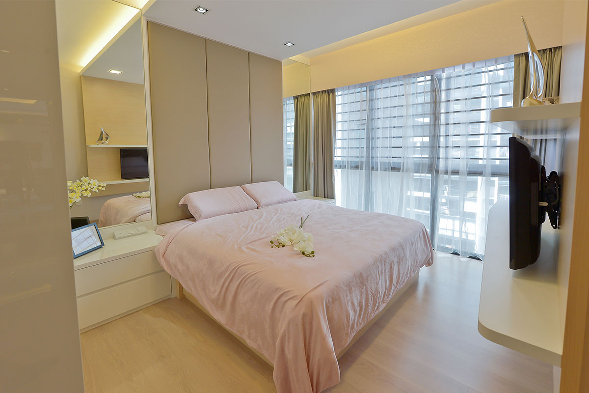 squarerooms-richfield-punggol-bedroom