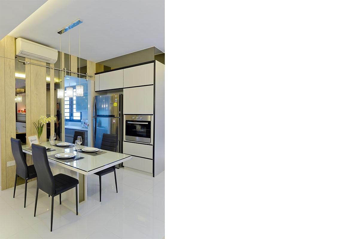 squarerooms-richfield-punggol-dining