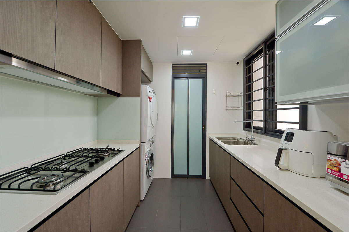 squarerooms-richfield-punggol-kitchen