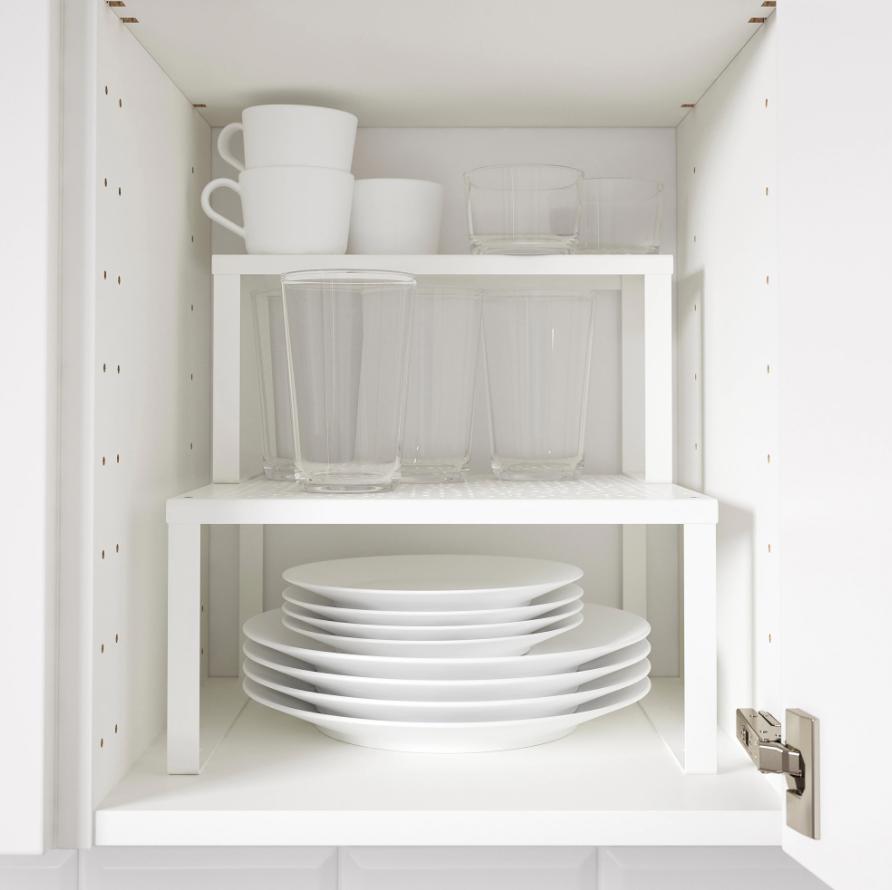 squarerooms-ikea-Variera-Shelf-Insert