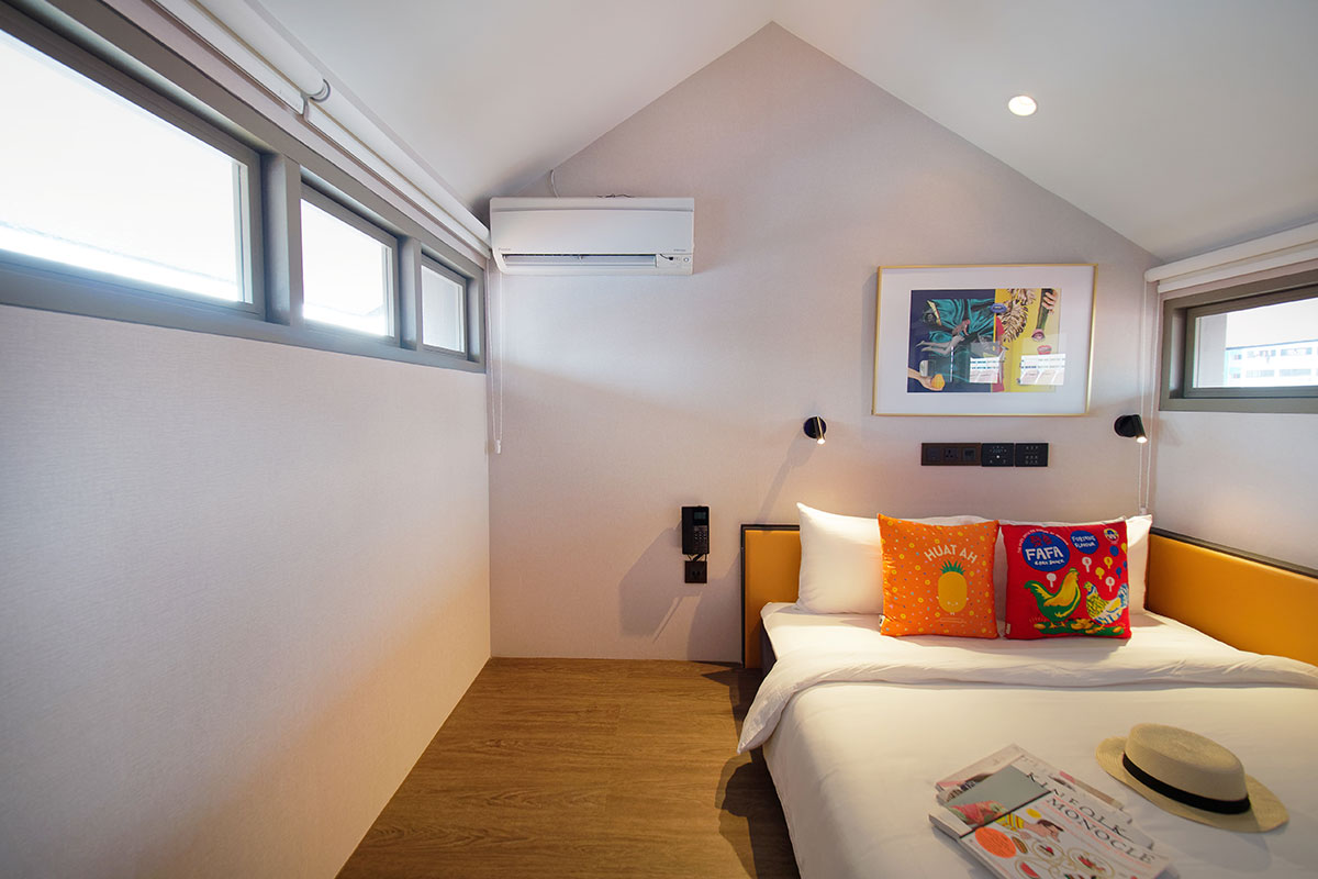 squarerooms-hotel-soloha-loft-room