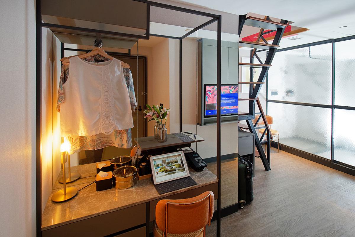 squarerooms-hotel-soloha-loft-room2