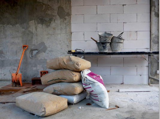 squarerooms-prepacked-cement-screed