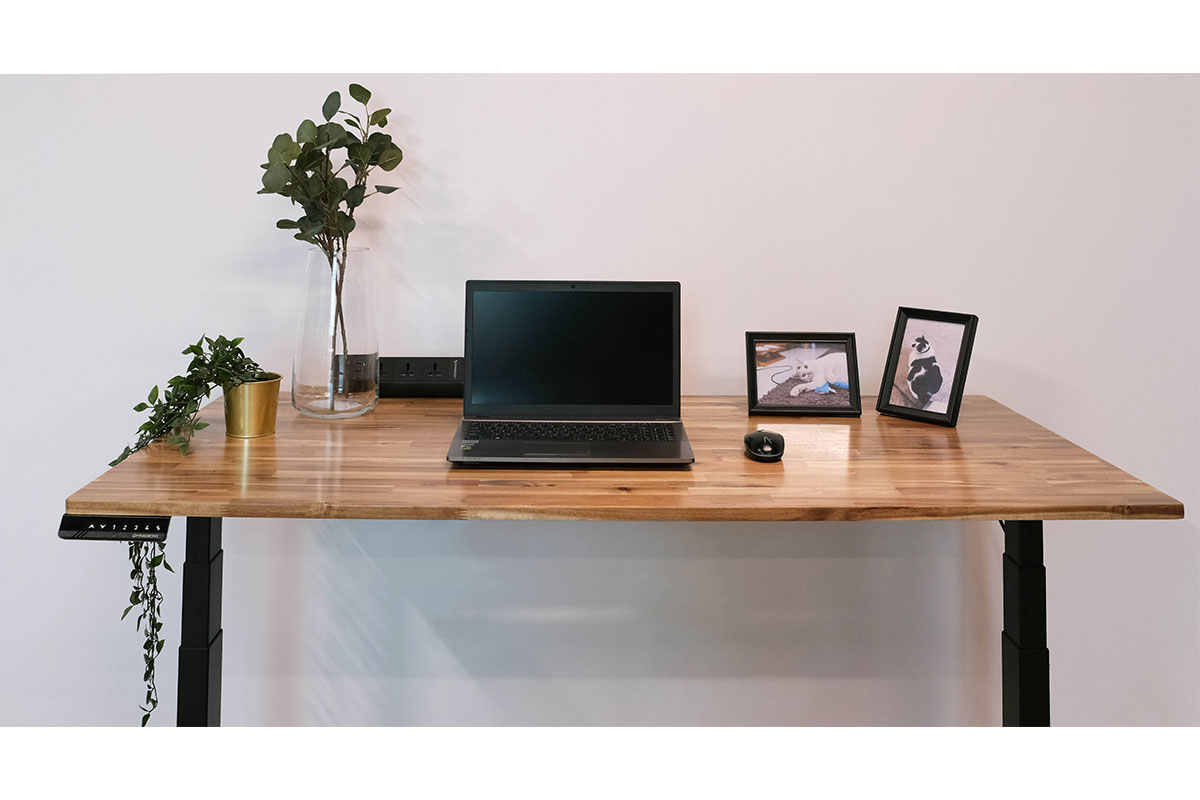 squarerooms-omnidesk
