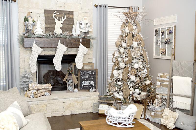 squarerooms-rustic-white-christmas-living-room-decor-ideas