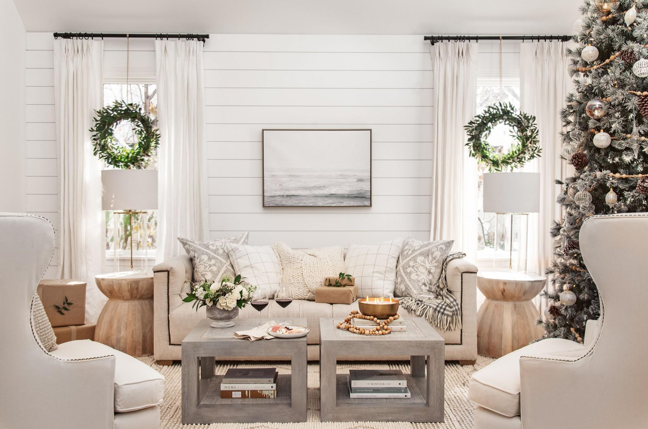 squarerooms-scandinavian-christmas-home-decor-inspiration