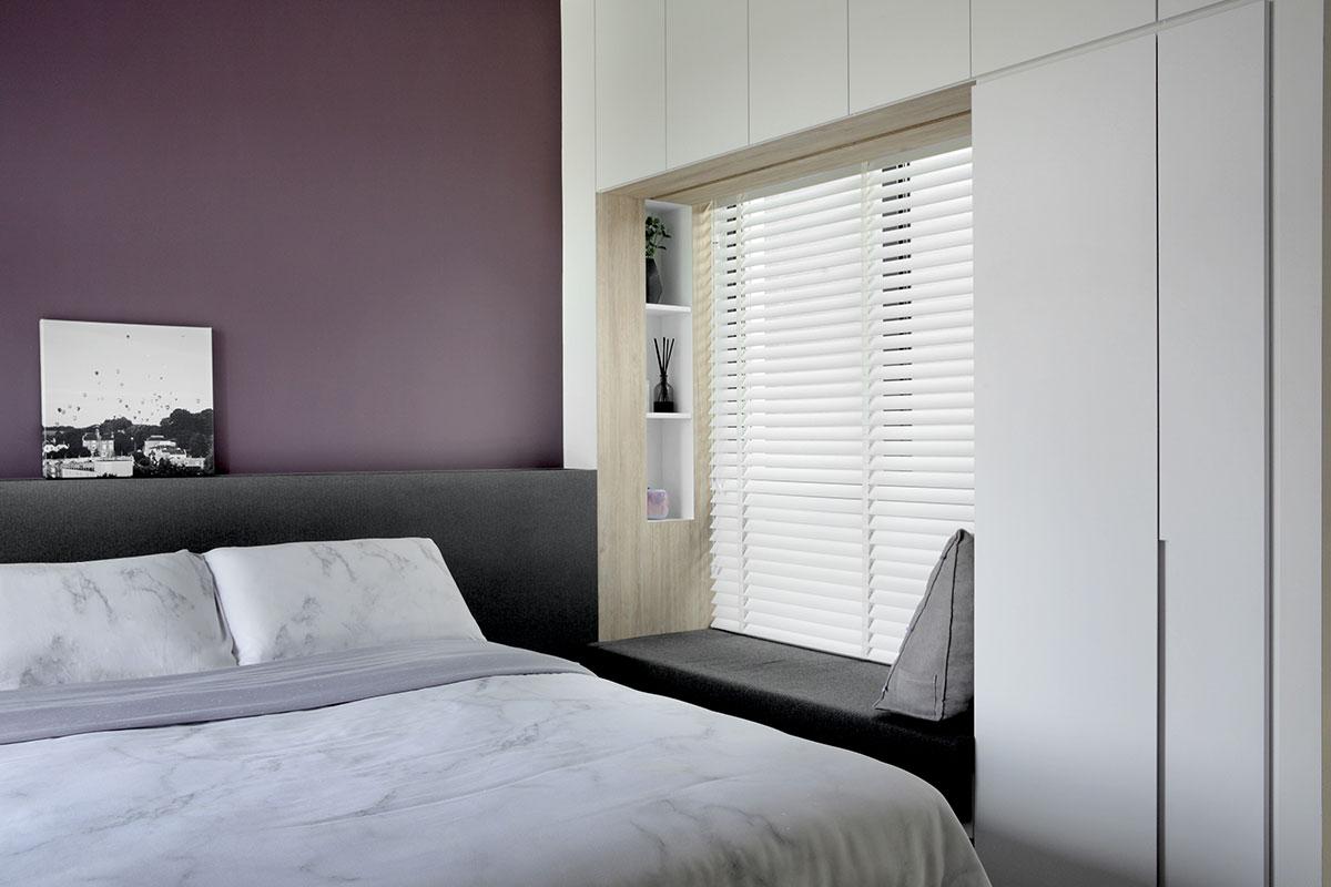 squarerooms-brim-design-yck-daughters-bedroom