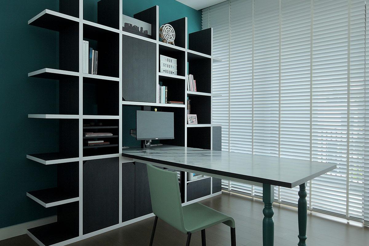 squarerooms-brim-design-yck-home-office