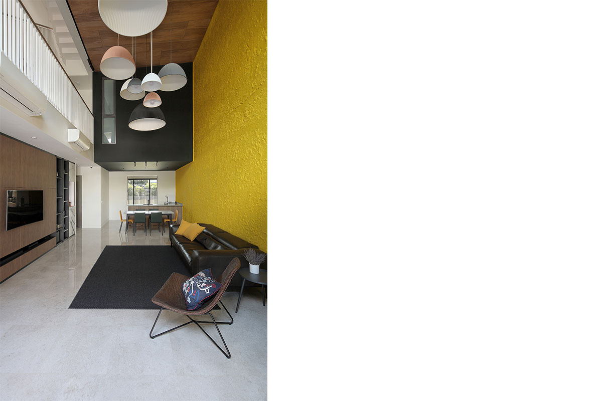squarerooms-brim-design-yck-living