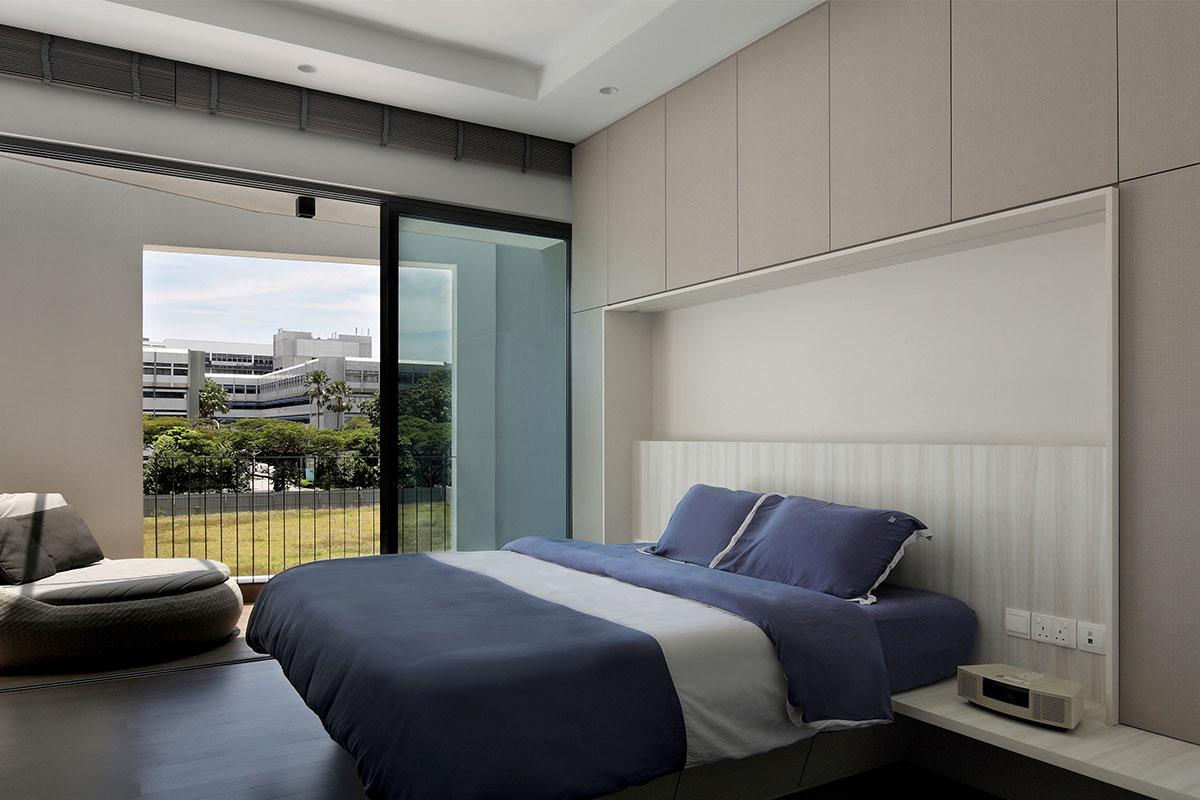 squarerooms-brim-design-yck-master-bedroom
