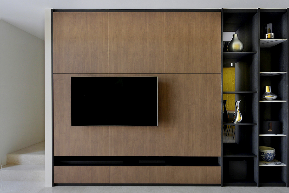 squarerooms-brim-design-yck-feature-wall