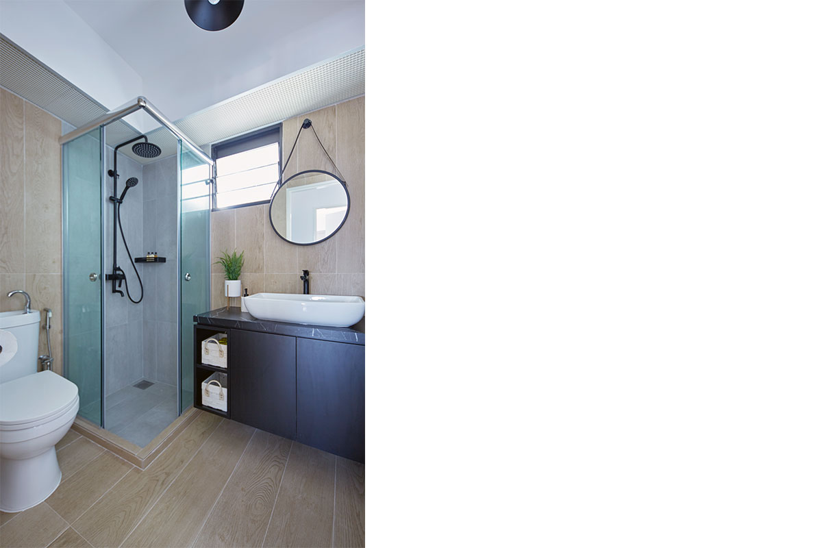 squarerooms-ju-design-tpy-bathroom