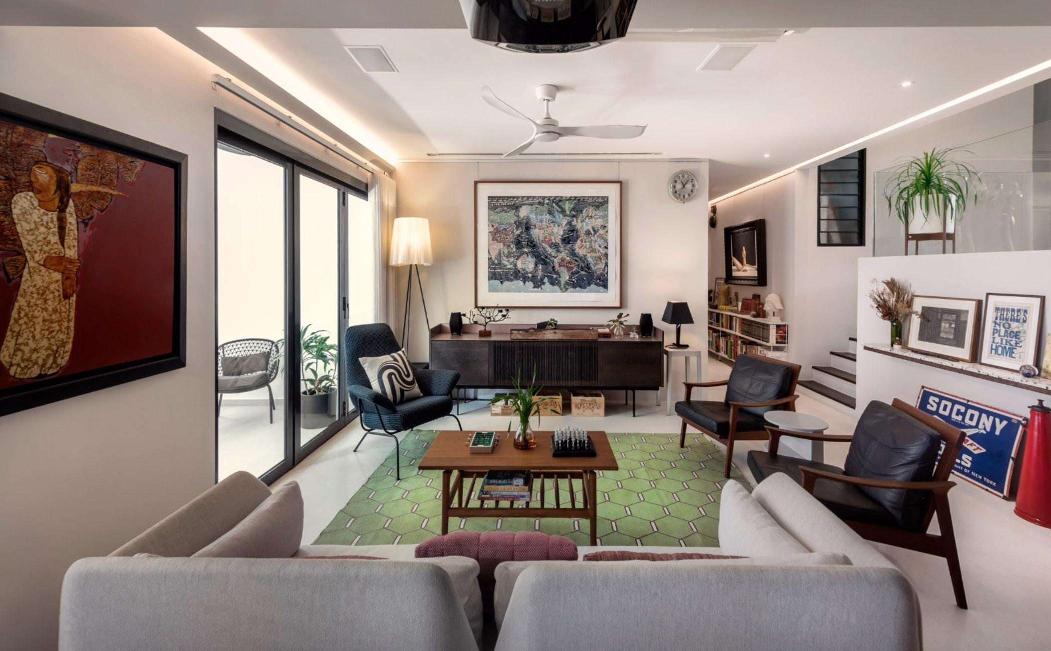 artistroom-pomelo-condo-modern-pandan-valley-living-room