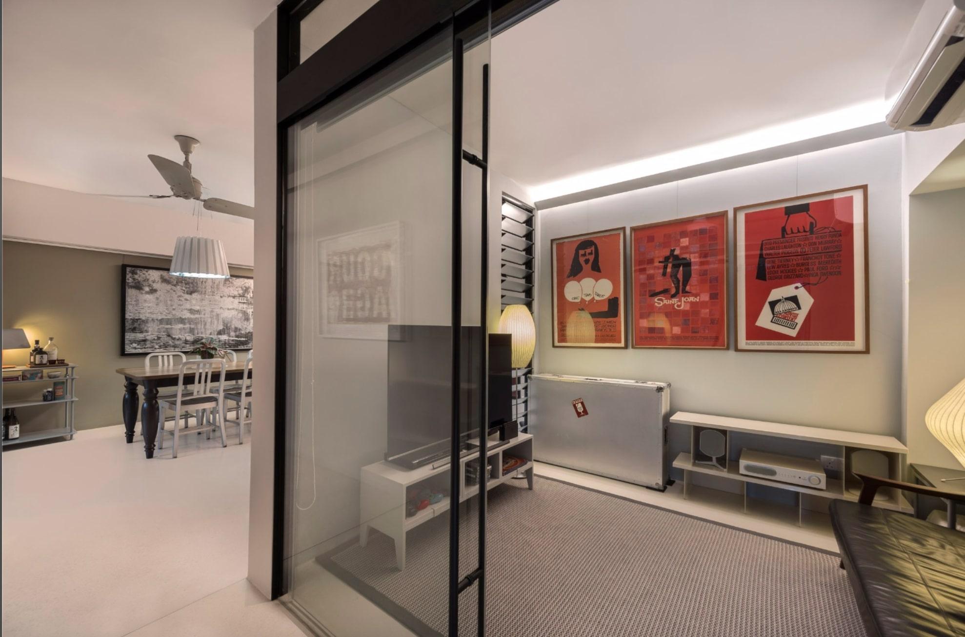 artistroom-pomelo-condo-modern-pandan-valley-tv-room
