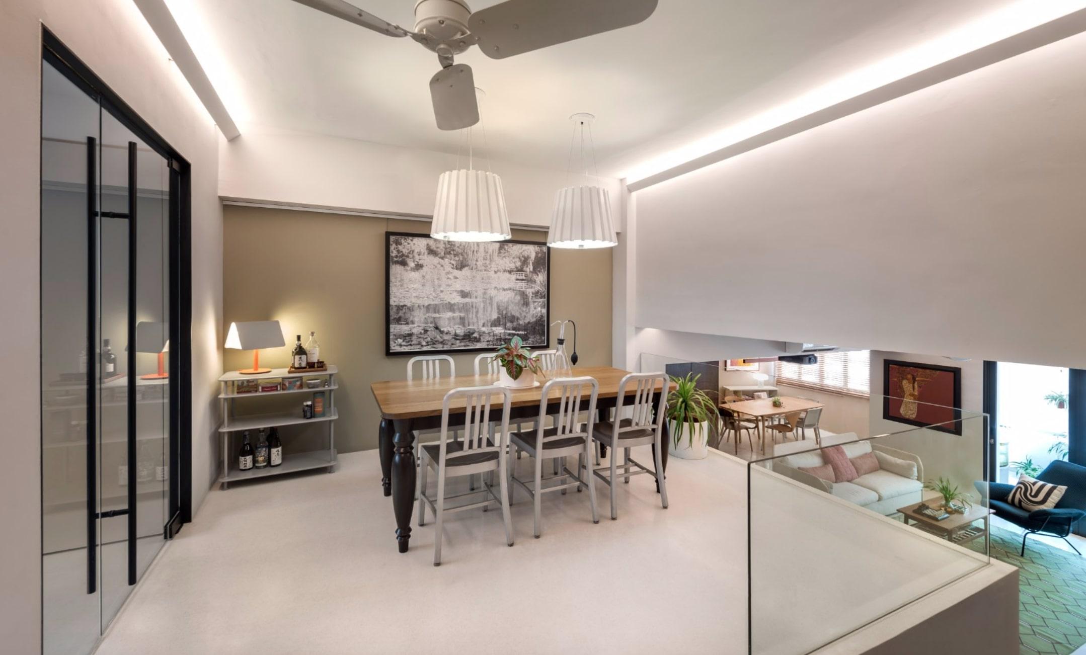artistroom-pomelo-condo-modern-pandan-valley-upper-dining-room
