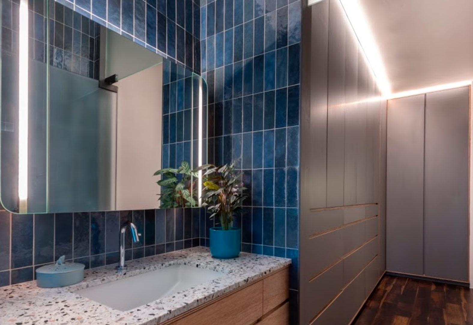 artistroom-pomelo-condo-modern-pandan-valley-bathroom