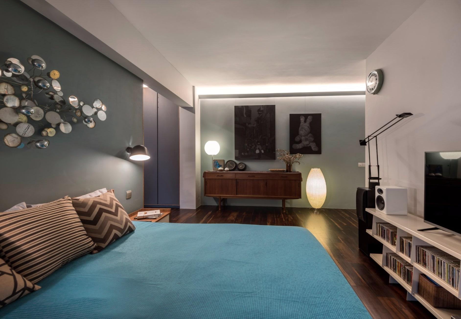 artistroom-pomelo-condo-modern-pandan-valley-master-bedroom