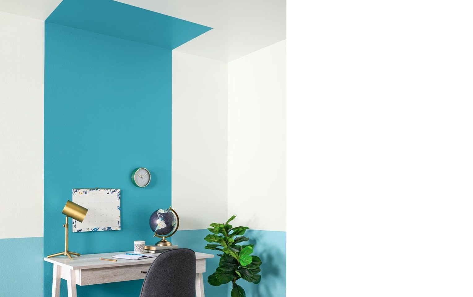 squarerooms-colour-block-wall-to-ceiling-workspace