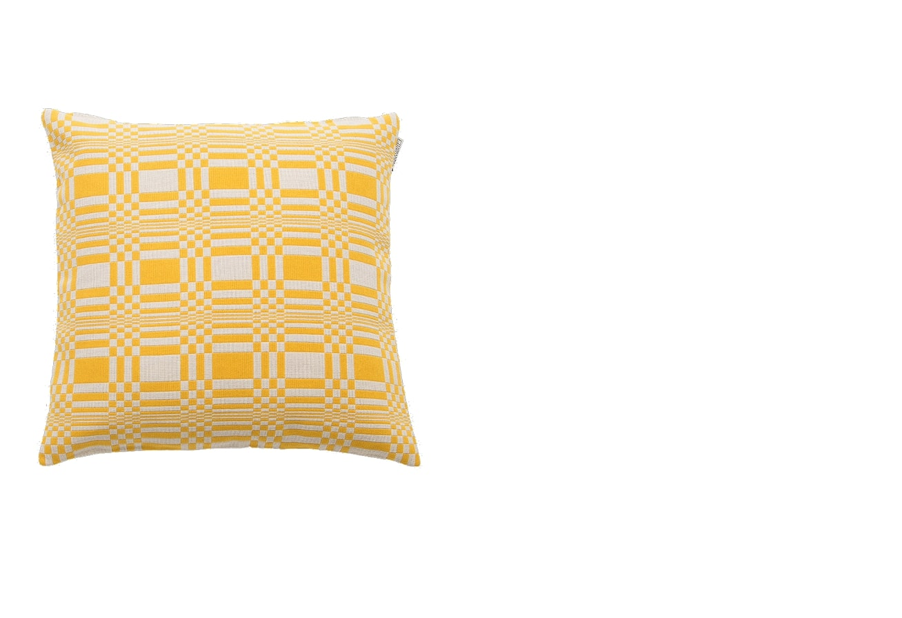 squarerooms-Johanna-Gullichsen-Doris-cushion-cover-yellow
