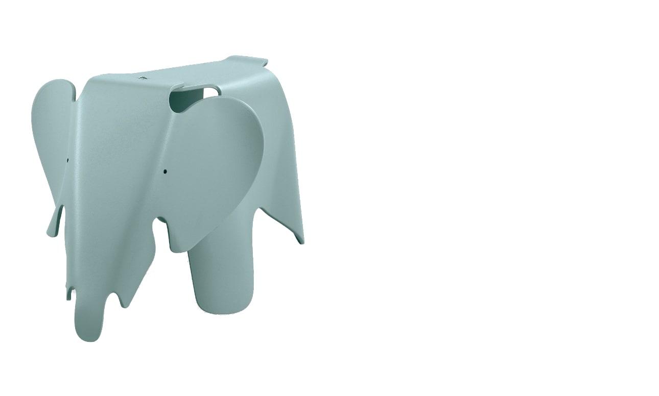 squarerooms-vitra-eames-elephant