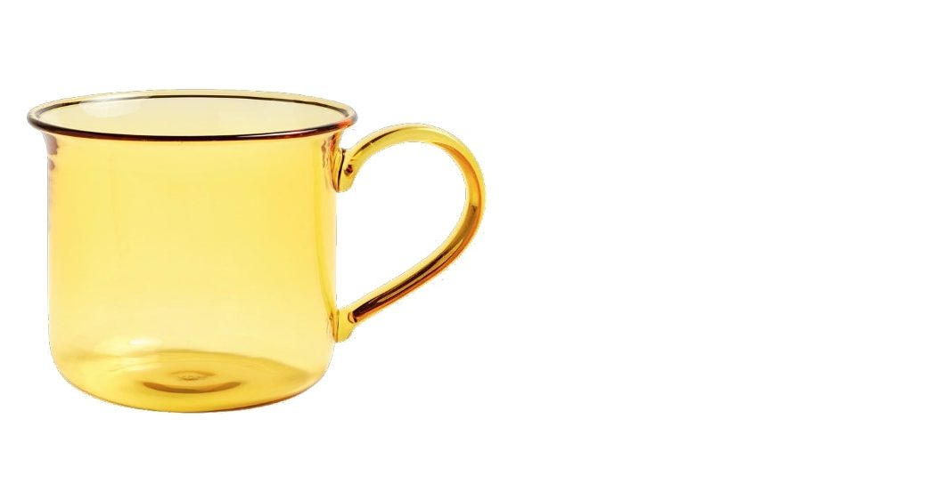 squarerooms-hay-glass-cup-yellow