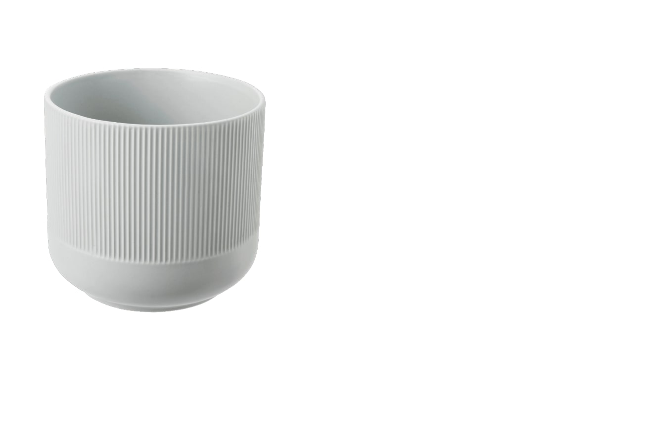 squarerooms-gradvis-plant-pot-grey-ikea