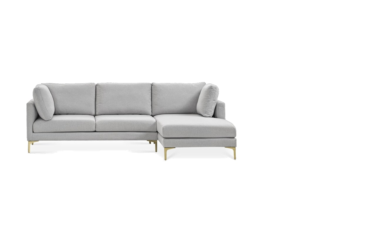 squarerooms-casterly-adams-chaise-sectional-sofa