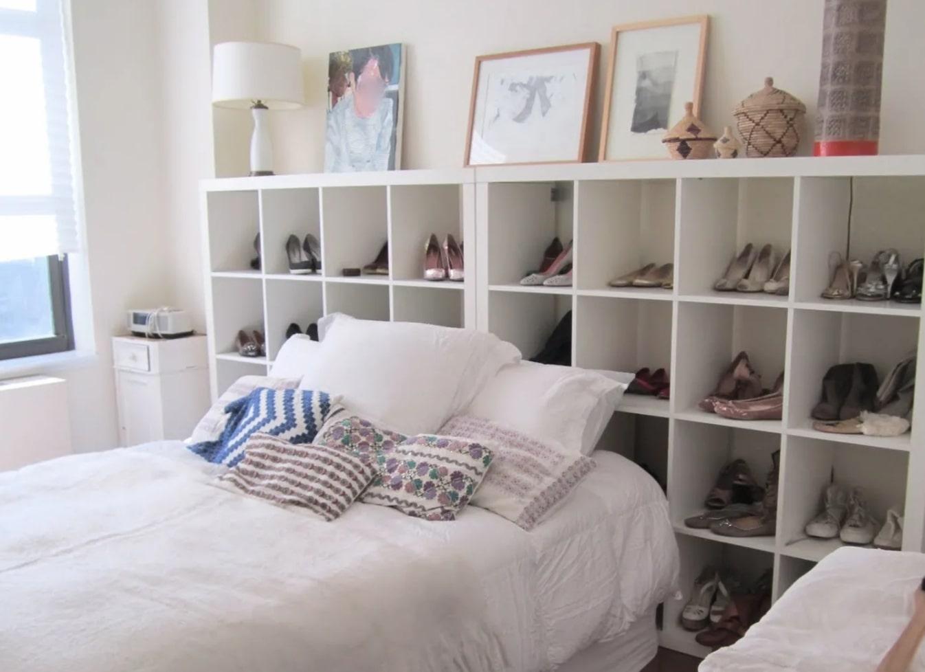 squarerooms-kallax-shoe-storage-organisers
