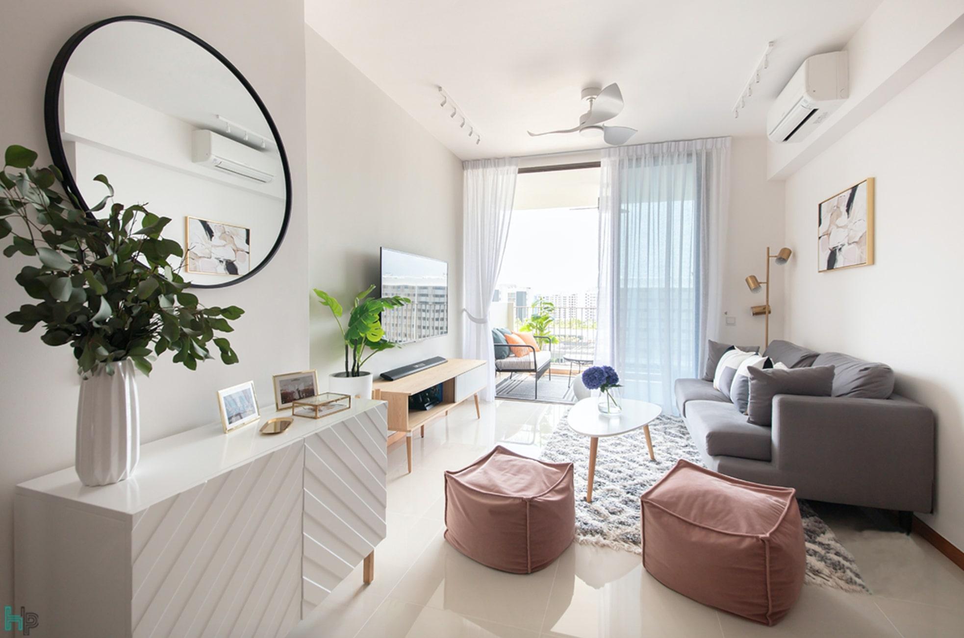 squarerooms-anchorvale-condo-living-room