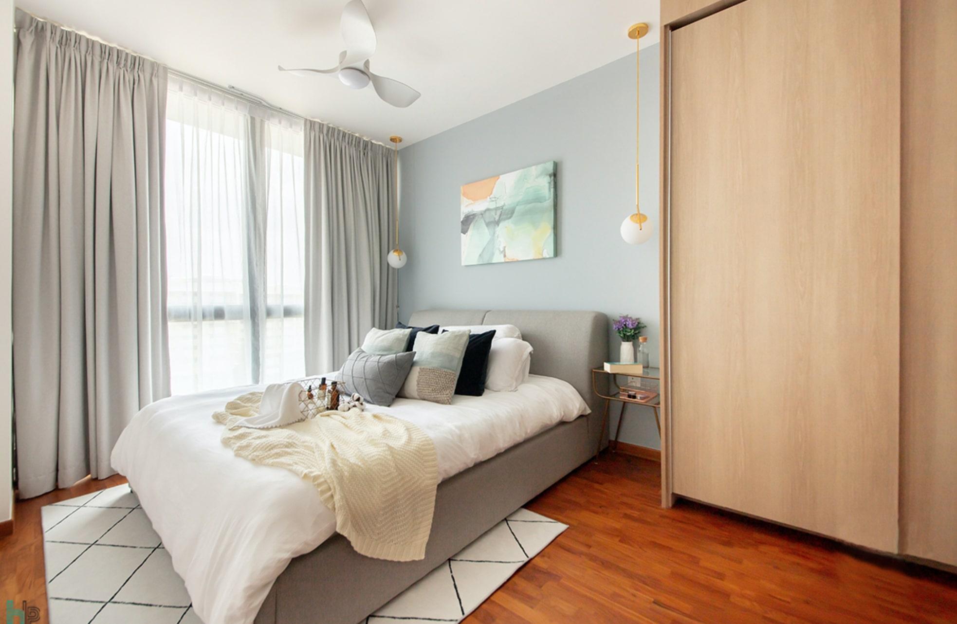 squarerooms-anchorvale-condo-master-bedroom