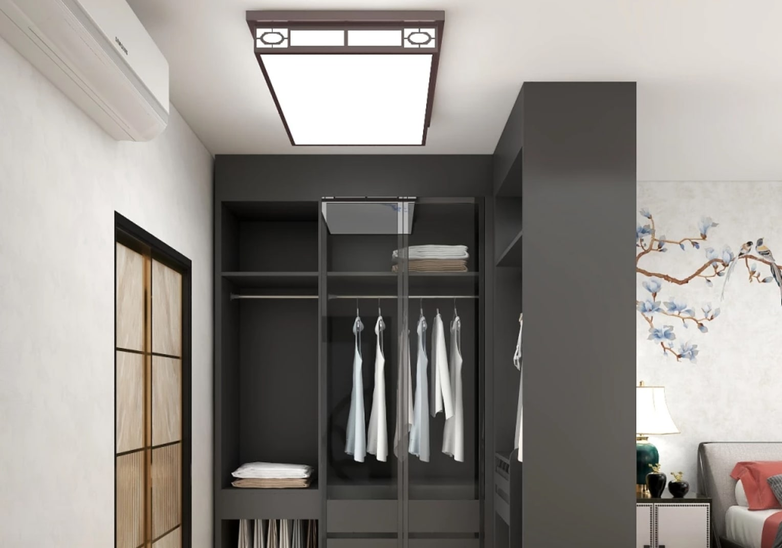 squarerooms-l-shaped-walk-in-wardrobe-ideas-hdb