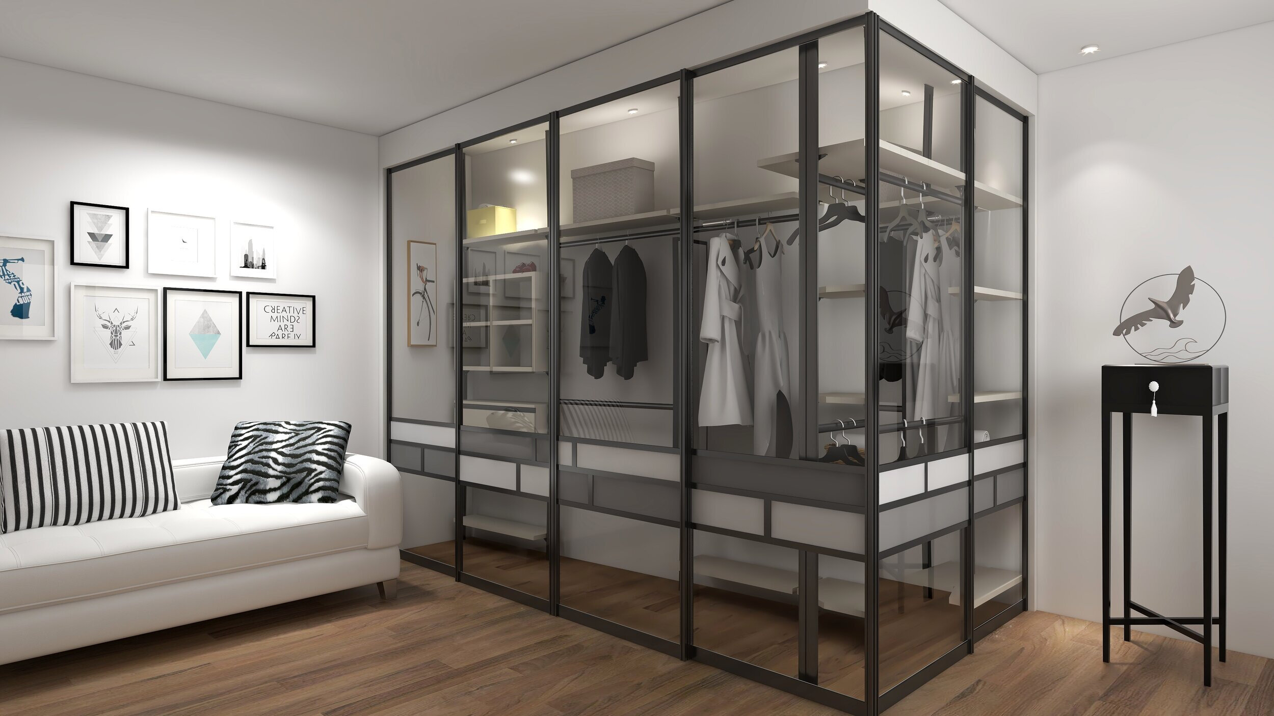 squarerooms-enclosed-walk-in-wardrobe-ideas-hdb