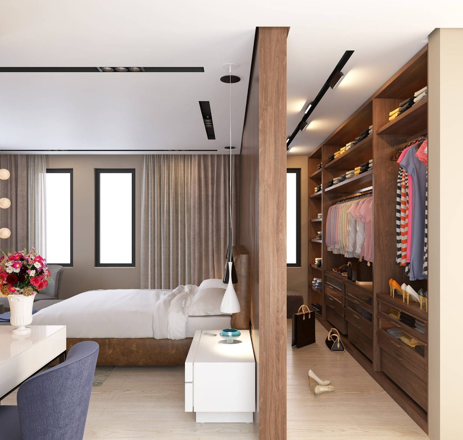 squarerooms-walk-in-closet-ideas-hdb-narrow-partition