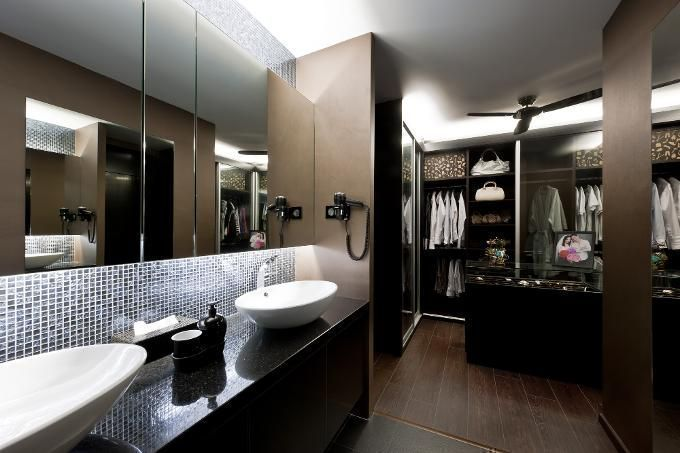 squarerooms-walk-in-wardrobe-bathroom-ideas
