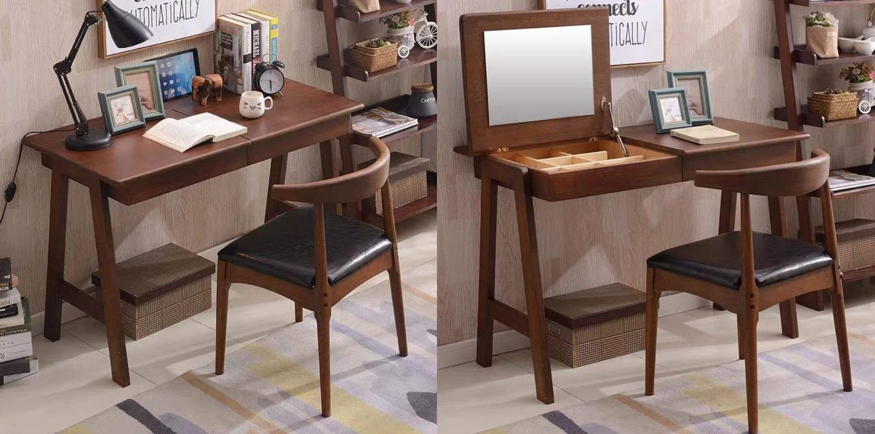 squarerooms-urban-mood-pascal-vintage-solid-wood-vanity-table-foldable-furniture