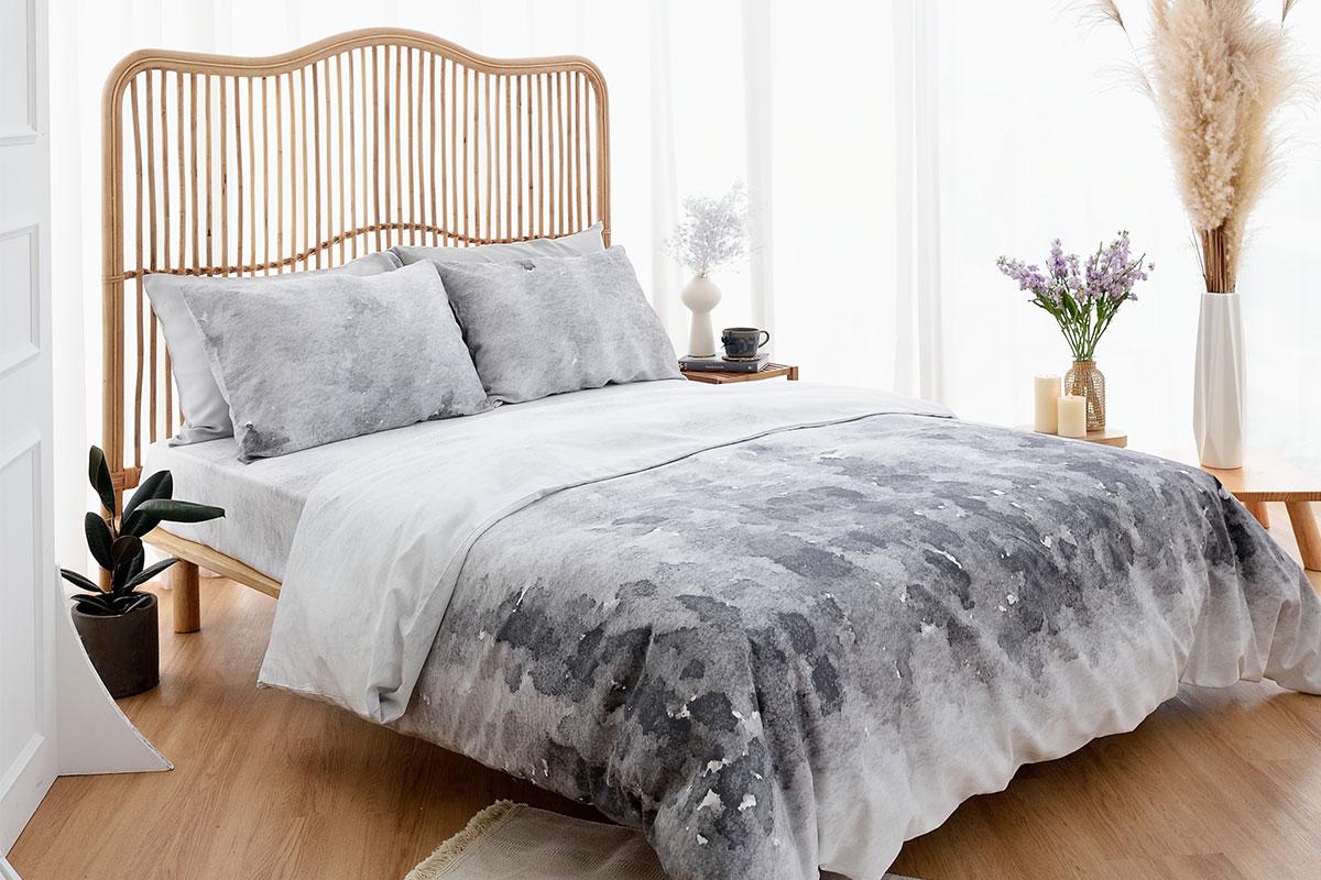 squarerooms-sunday-beddings-cotton-set