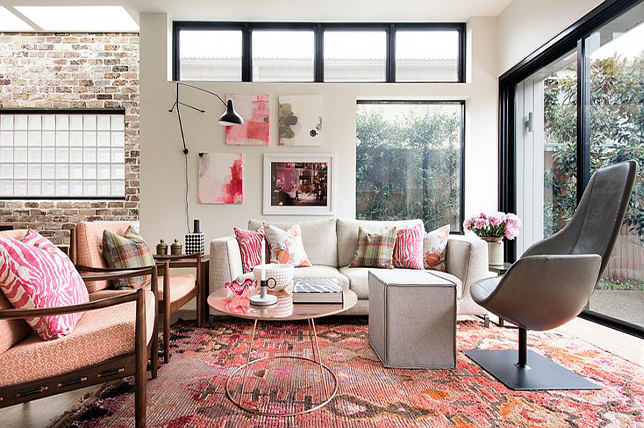 squarerooms-mixing-couples-design-styles-feminine-and-masculine-features