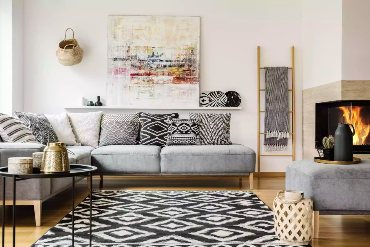 squarerooms-mixing-couples-design-styles-unifying-patterns