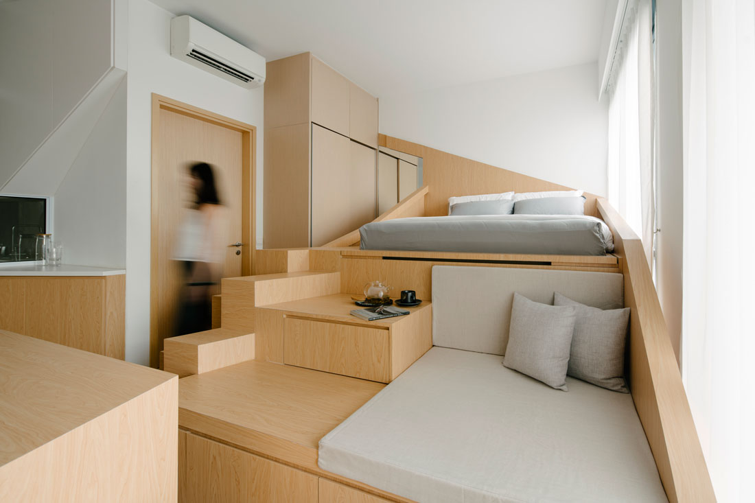 squarerooms-mixing-couples-design-styles-japandi
