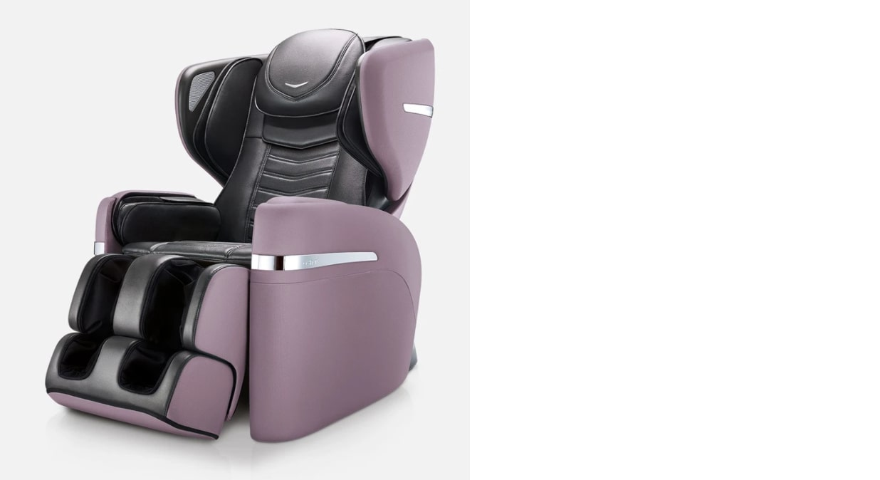 squarerooms-osim-udivine-massage-chair