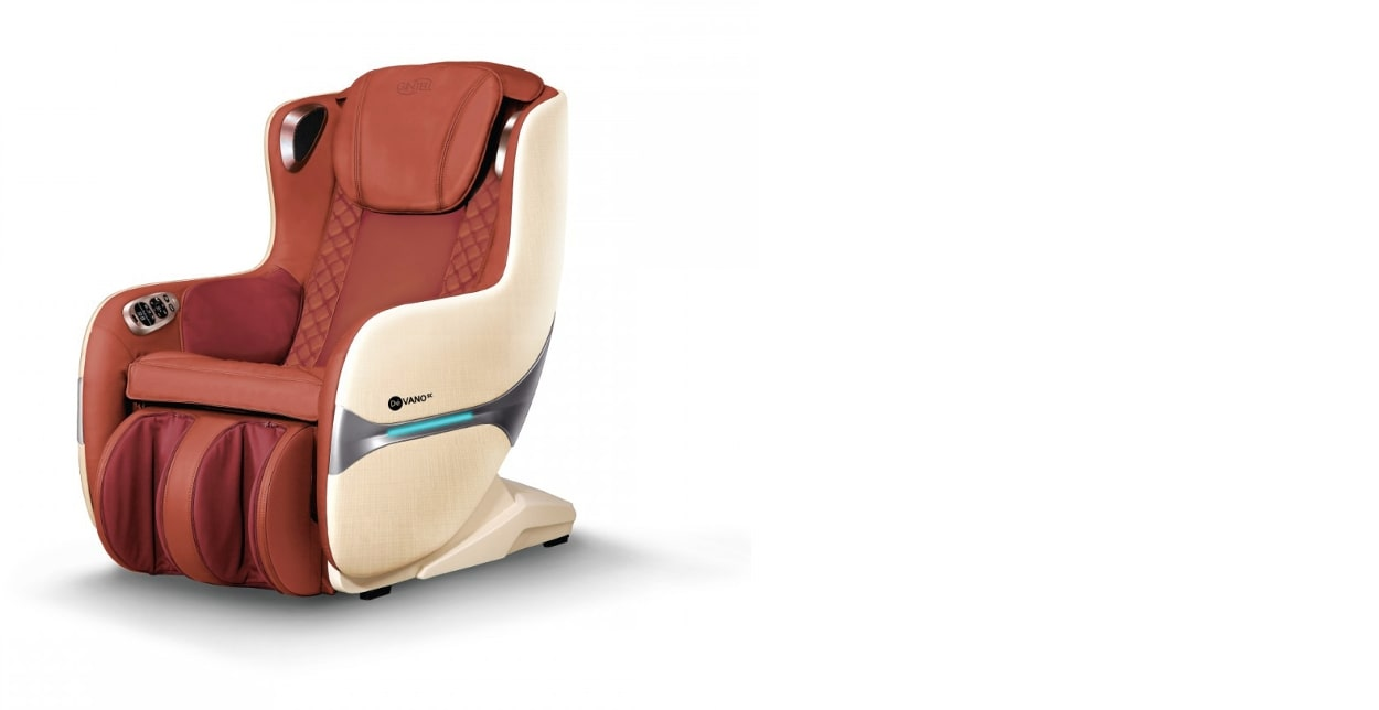 squarerooms-gintell-massage-chair