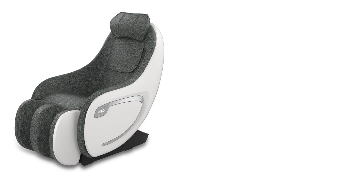 squarerooms-oto-quantum-massage-chair
