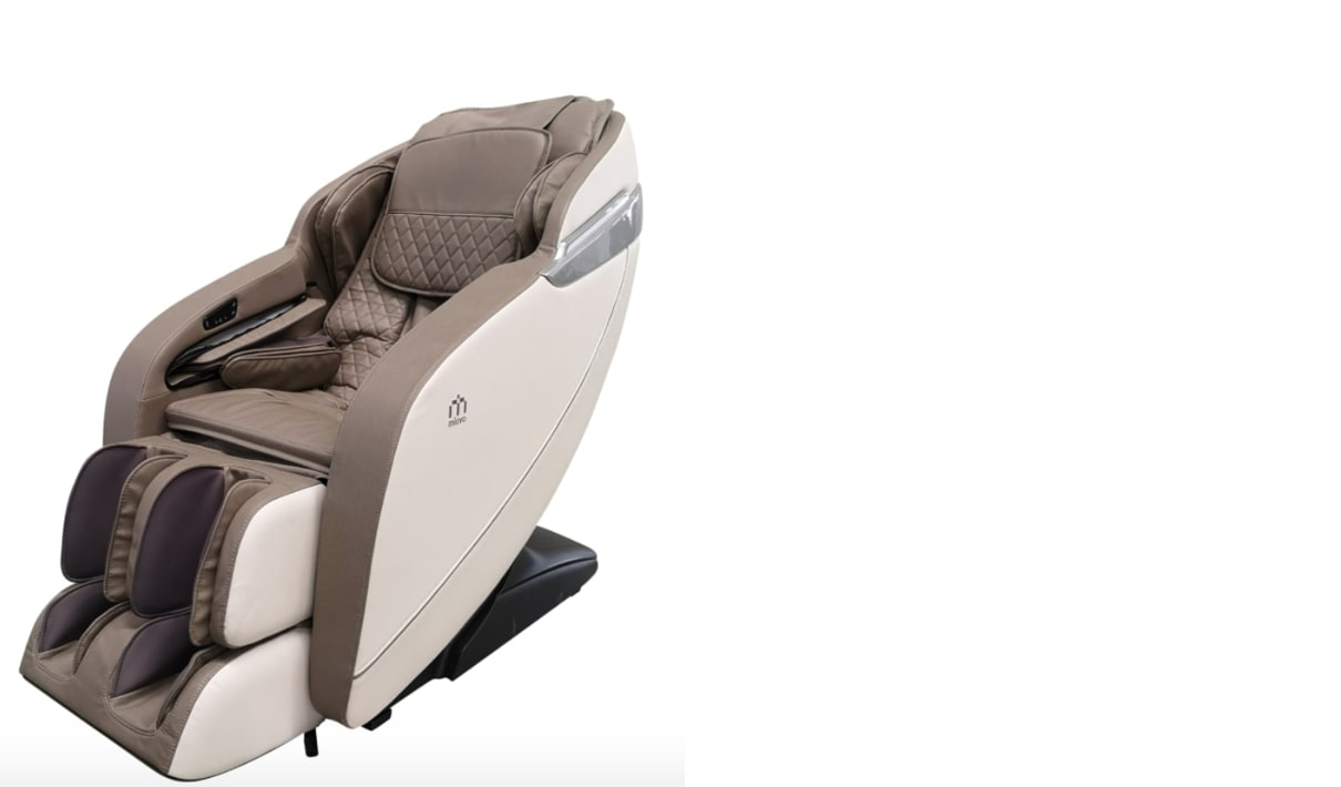 squarerooms-MiuDeluxe-Massage-Chair-with-Foot-Massage