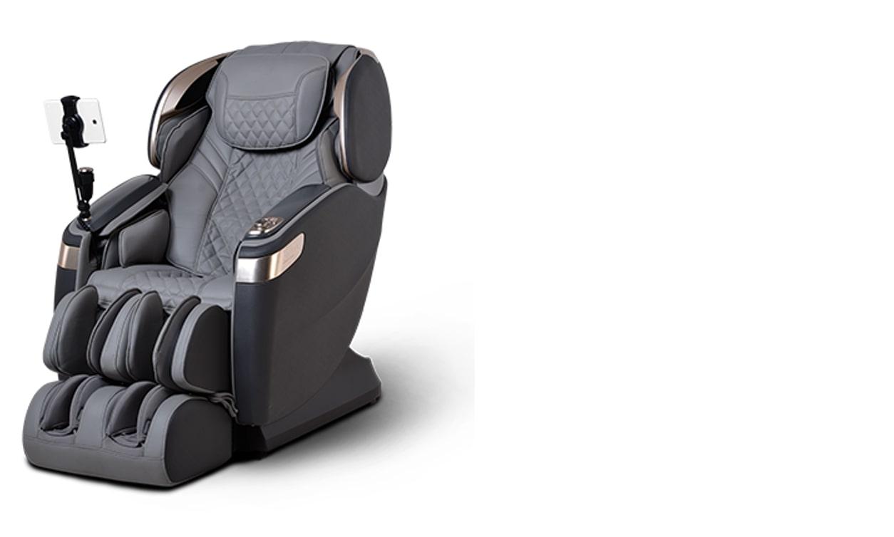 squarerooms-best-massage-chairs-ogawa-master-drive-ai