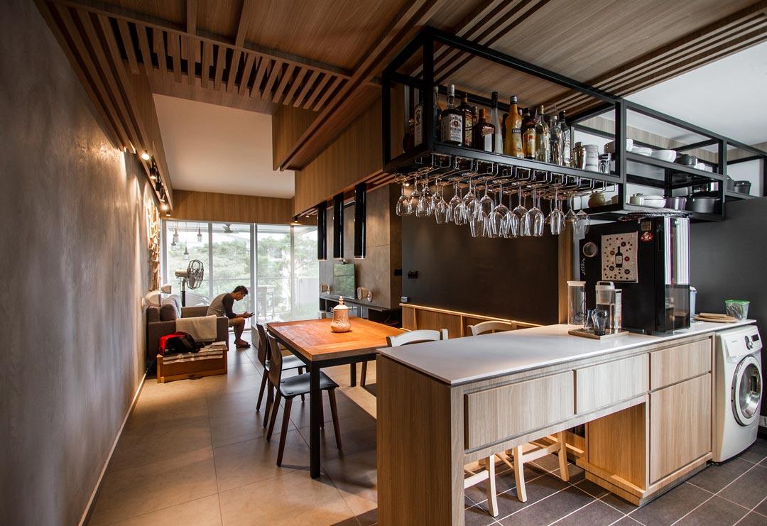 squarerooms-home-bar-corner-AO-Studios-TheMintonApt-Hougang-1